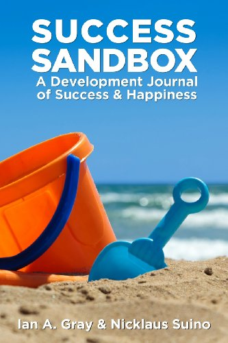 Success-Sandbox-A-Development-Journal-of-Success-Happiness-0