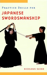 Practice-Drills-for-Japanese-Swordsmanship-0