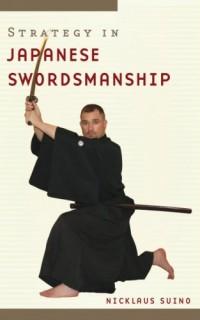 the art of japanese swordsmanship a manual of eishin ryu iaido rh bookstoreannarbor com Iaido Practice Swords Iaido Practice Swords
