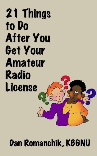 21-Things-to-Do-After-You-Get-Your-Amateur-Radio-License-0