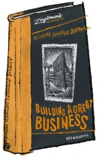A-Lapsed-Anarchists-Approach-to-Building-a-Great-Business-Zingermans-Guide-to-Good-Leading-0