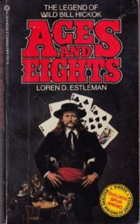 Aces-and-Eights-0