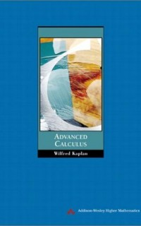 Advanced-Calculus-5th-Edition-0