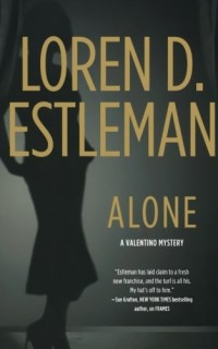 Alone-Valentino-Mysteries-0