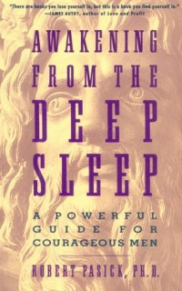 Awakening-from-the-Deep-Sleep-A-Powerful-Guide-for-Courageous-Men-0