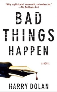 Bad-Things-Happen-0-0