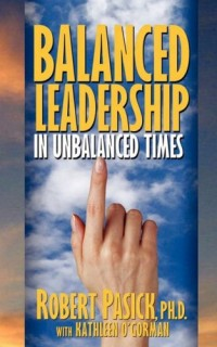 Balanced-Leadership-in-Unbalanced-Times-0