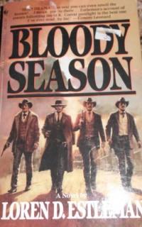 Bloody-Season-0-0