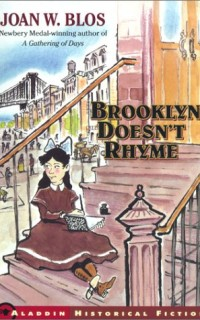Brooklyn-Doesnt-Rhyme-0