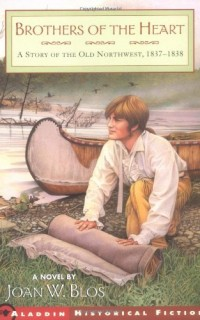 Brothers-Of-The-Heart-A-Story-Of-The-Old-Northwest-18371838-0