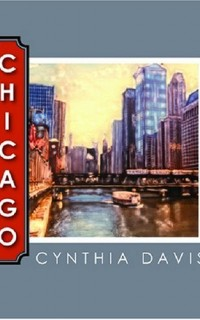 Chicago-Hand-Altered-Polaroid-Photographs-0