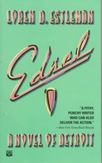 Edsel-Detroit-Crime-Series-4-0
