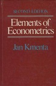 Elements-of-Econometrics-0