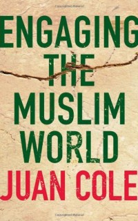 Engaging-the-Muslim-World-0