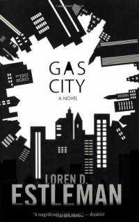 Gas-City-Tom-Doherty-Associates-Books-0
