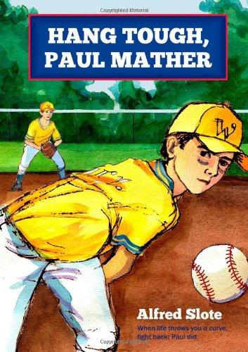 Hang-Tough-Paul-Mather-0