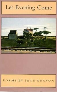 Let-Evening-Come-Poems-0