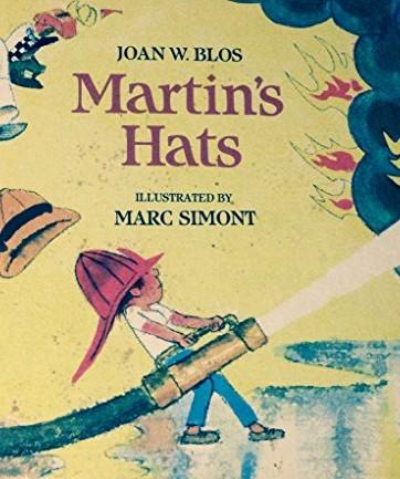 Martins-Hats-0