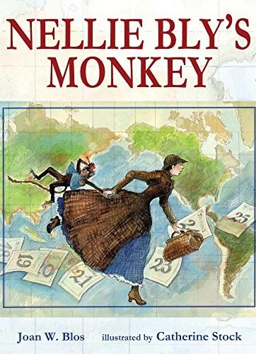 Nellie-Blys-Monkey-0