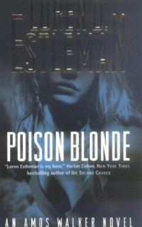 Poison-Blonde-The-Amos-Walker-Series-17-0