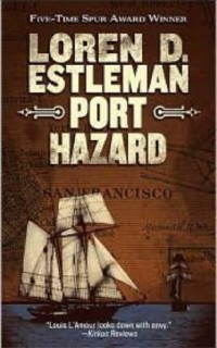 Port-Hazard-Page-Murdock-US-Deputy-Marshall-Book-7-0