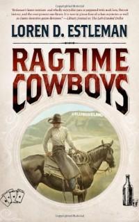 Ragtime-Cowboys-0