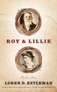 Roy-Lillie-A-Love-Story-0