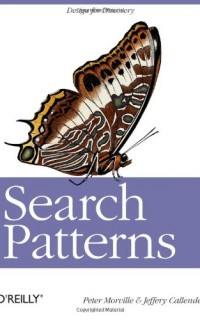 Search-Patterns-Design-for-Discovery-0