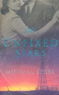 THE-UNFIXED-STARS-0