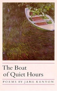The-Boat-of-Quiet-Hours-Poems-0