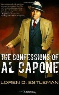 The-Confessions-of-Al-Capone-0