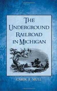 The-Underground-Railroad-in-Michigan-0