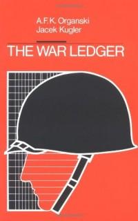 The-War-Ledger-0