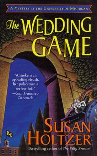 The-Wedding-Game-A-Mystery-at-the-University-of-Michigan-Mysteries-Horror-0