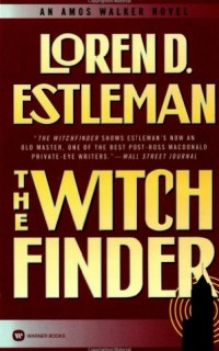 The-Witch-Finder-The-Amos-Walker-Series-13-0
