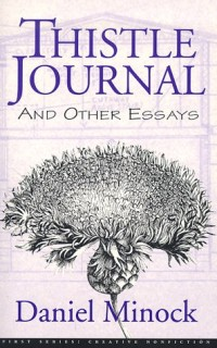 Thistle-Journal-And-Other-Essays-0