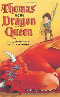 Thomas-and-the-Dragon-Queen-0
