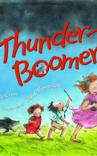Thunder-Boomer-0