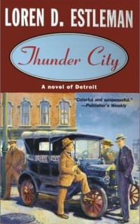 Thunder-City-Detroit-Crime-Series-7-0