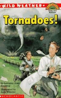 Tornadoes-Scholastic-Reader-Level-4-0