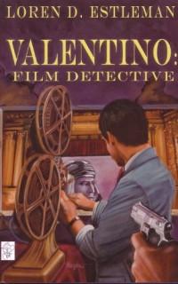 Valentino-Film-Detective-0