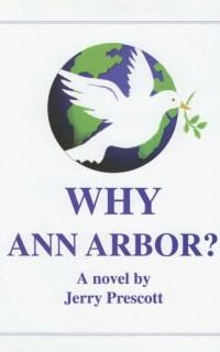Why-Ann-Arbor-0