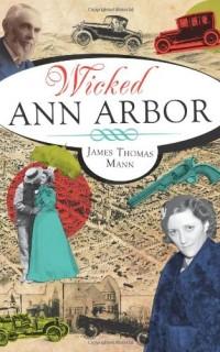Wicked-Ann-Arbor-MI-0