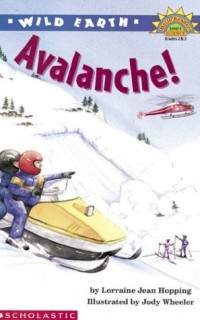 Wild-Earth-Avalanches-level-4-Hello-Reader-Science-0