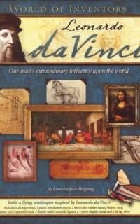 World-of-Inventors-Leonardo-da-Vinci-0