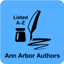 Alphabetical List of Ann Arbor Authors