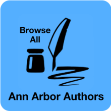 Browse All Ann Arbor Titles