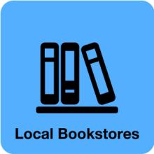 Ann Arbor Bookstores
