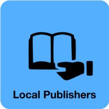 Ann Arbor Publishers
