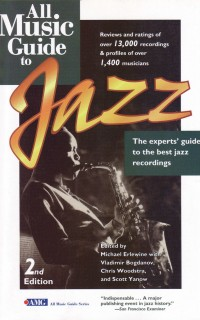 web-43-all-music-guide-to-jazz-1996